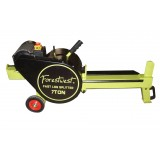 Forestwest Kinetic Log Splitter 7 Ton 230V 50HZ  1500W  AUSNZ Standard